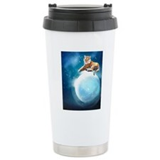 tt_stadium_hell_v_front Travel Mug