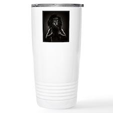 kid gorilla Travel Mug