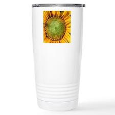 Unique Consumerprod Travel Mug