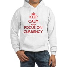 Unique Feed cold Hoodie