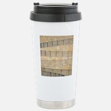 Part of magnificent mul Stainless Steel Travel Mug