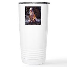 dl_round_cocktail_plate Travel Mug