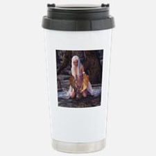 dl_round_coaster Travel Mug
