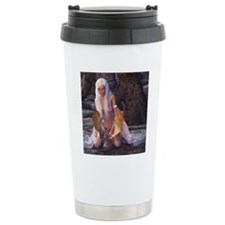 dl_Square Cocktail Plat Travel Mug