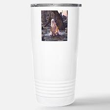 dl_box_tile_coaster_hel Travel Mug