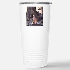 dl_16_pillow_hell Travel Mug
