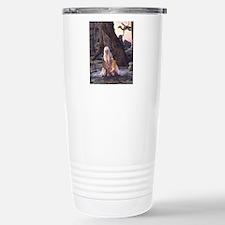 dl_puzzle Travel Mug