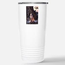 dl_ipad_2 Travel Mug