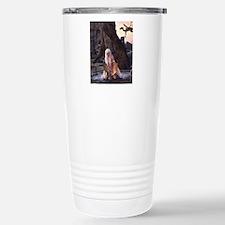 dl_ipad Travel Mug
