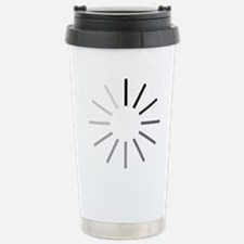 Loading Stainless Steel Travel Mug