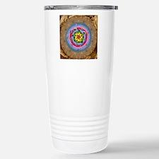 Chaco Season whole Travel Mug