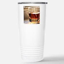 okay, one more Travel Mug