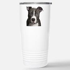 R.C.C.Animal Mission At Travel Mug