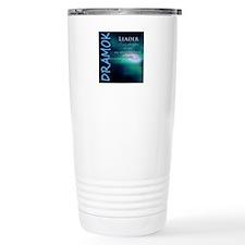 Dramok Travel Mug