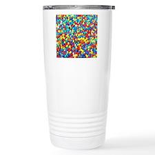 ballpit Travel Mug
