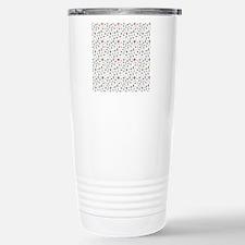 Robots-RGB Stainless Steel Travel Mug