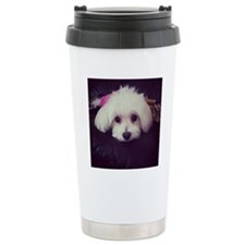 Sadie 2 Travel Mug