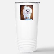 Sadie 7 Travel Mug