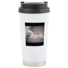 Sadie 5 Travel Mug