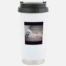 Sadie 5 Travel Mug