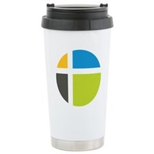 MTSO icon Travel Mug
