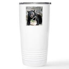 picnic lunch Travel Coffee Mug