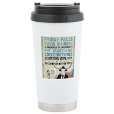 This #Friday #Party @ # Travel Mug