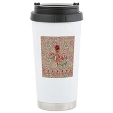 gypsy girl Travel Mug