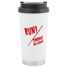 Keep Calm And... Travel Mug