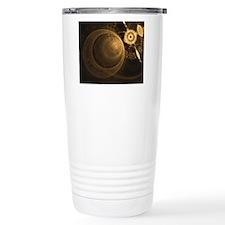gc_puzzle Travel Mug