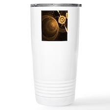 gc_jewelery_case Travel Mug