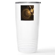 gc_16_pillow_hell Travel Coffee Mug