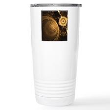 gc_Square Cocktail Plat Travel Mug