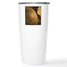 gc_box_tile_coaster_hel Travel Coffee Mug