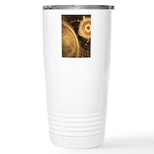 gc_iPad 3 Folio Travel Coffee Mug