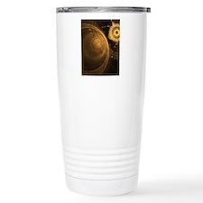 gc_ipad Travel Mug