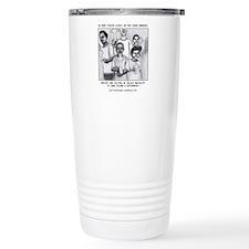 JKC - Long Island Stole Travel Mug