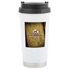 countrygalsq Travel Coffee Mug