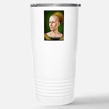 9X12-Sml-framed-print-e Travel Mug