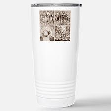 Emblems from Philosophi Travel Mug