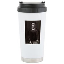 John Knox, Scottish the Thermos Mug