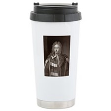 Viscount Bolingbroke, E Travel Mug