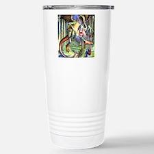 Alice Jabberwocky_SQ Travel Mug