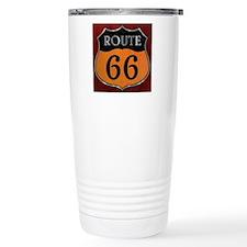 rt66-woodsteel-PLLO Travel Coffee Mug