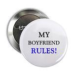 My BOYFRIEND Rules! 2.25