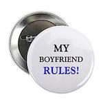 My BOYFRIEND Rules! Button