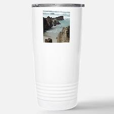 California Ocean 05 Travel Mug