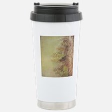 Little Ferns Travel Mug