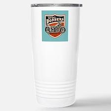 bobs-bobbers-TIL Travel Mug