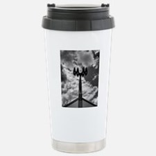 Ingalls Rink Light Travel Mug